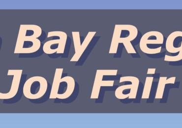 North Bay Regional Job Fair